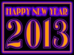 New-Year-Clip-Art-Free