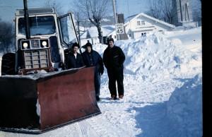 Chatt, Blizzard of 1978 (14)