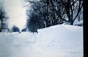 Chatt, Blizzard of 1978 (3)