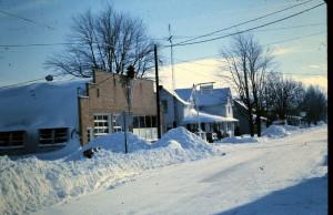 Chatt, Blizzard of 1978 (4)
