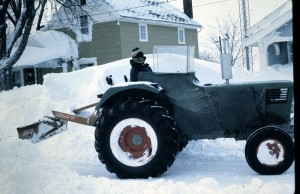 Chatt, Blizzard of 1978 (6)
