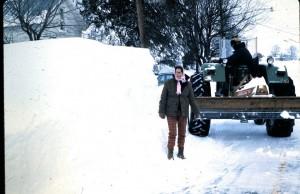 Chatt, Blizzard of 1978 (7)