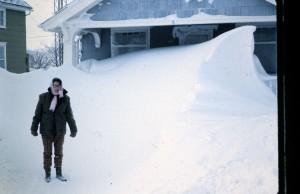 Chatt, Blizzard of 1978 (b)