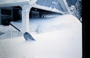 Chatt, Blizzard of 1978 (c)