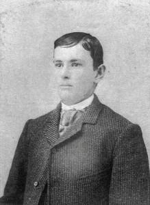 Henry F. Schinnerer (1867-1952)