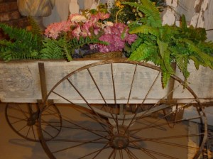 Gendron Mail Cart (3)