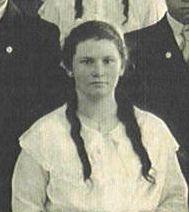 becher-matilda-1917-conf-photo