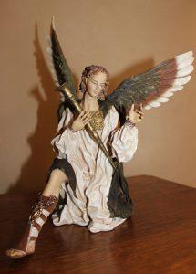 angel-6-copy