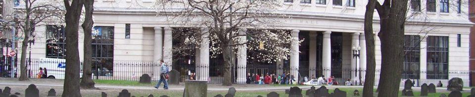 Boston, 2009