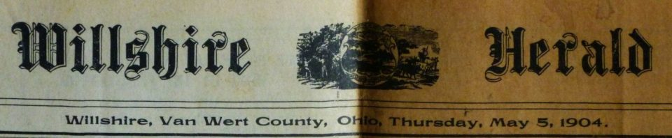 Willshire Herald 1904 (4)
