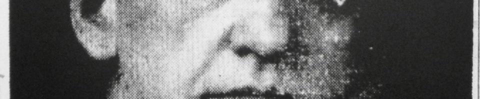 William G. Hoffer